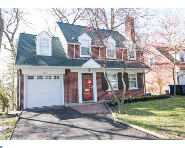 1533 Edge Hill Road, Abington, PA 19001 (#7169739) :: Erik Hoferer & Associates