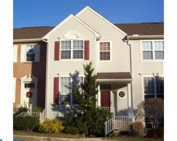 465 Woodstock Lane, Wilmington, DE 19808 (#7170048) :: REMAX Horizons