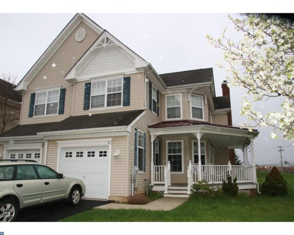 35 Brewster Drive, Ivyland, PA 18974 (#7170301) :: The Kirk Simmon Team