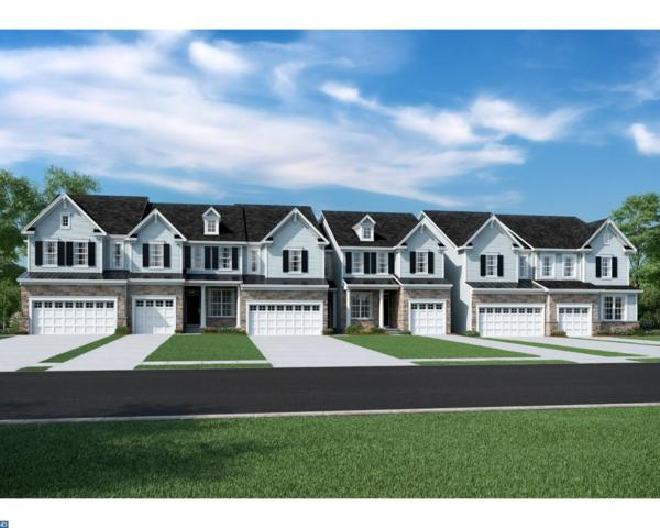 165 Providence Circle, Collegeville, PA 19426 (#7170319) :: REMAX Horizons