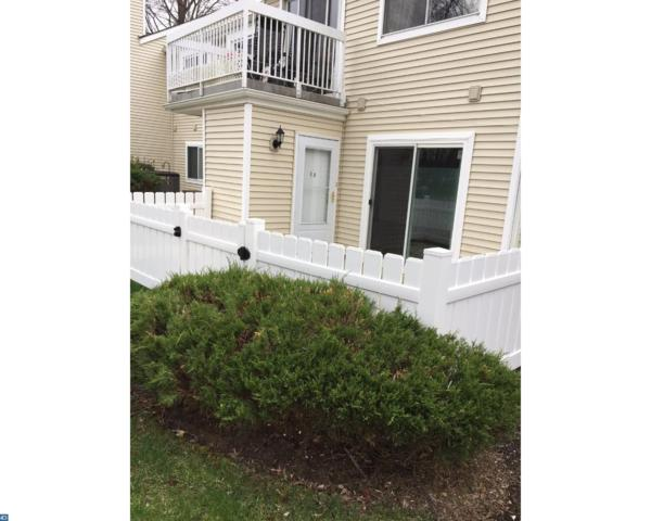 35 Foxtail Lane, Monmouth Junction, NJ 08852 (#7170444) :: Erik Hoferer & Associates