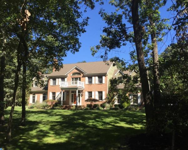 2 Hunters Lane, Tabernacle, NJ 08088 (#7170459) :: Erik Hoferer & Associates