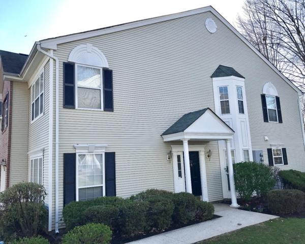 801 Berkshire Drive, Princeton, NJ 08540 (#7170489) :: REMAX Horizons