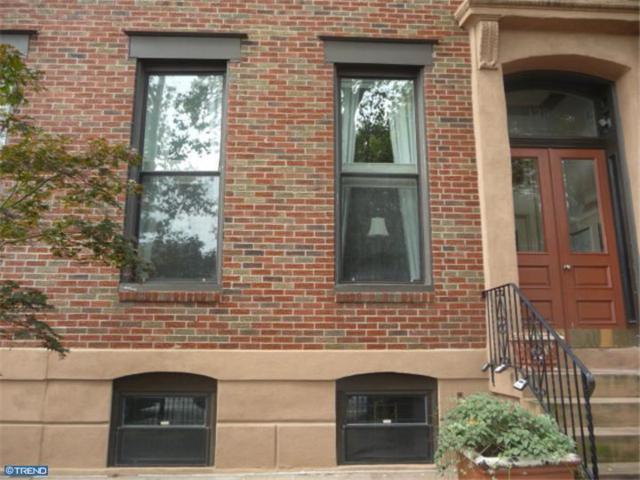 1324 S Broad Street 2F, Philadelphia, PA 19146 (#7170624) :: City Block Team