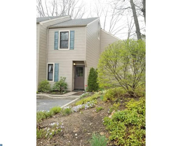 1106 Bromley Estate, Pine Hill, NJ 08021 (#7170695) :: McKee Kubasko Group