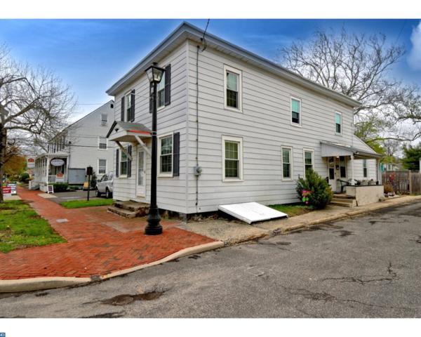 31 E Main Street, Marlton, NJ 08053 (#7171063) :: Erik Hoferer & Associates