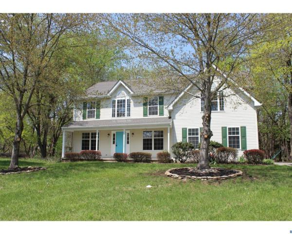 6 Yorkshire Court, Bear, DE 19701 (#7171302) :: REMAX Horizons