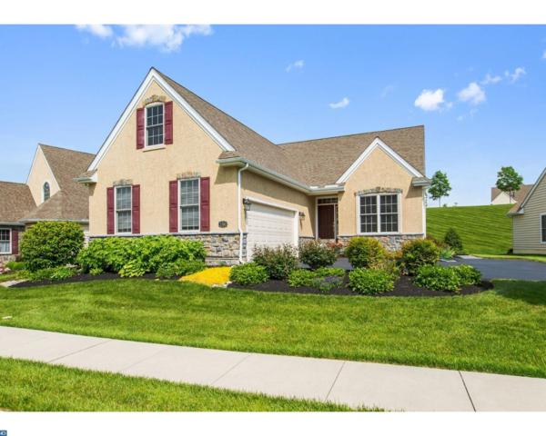 240 Hyde Park Road #84, Landenberg, PA 19350 (#7171659) :: The John Kriza Team