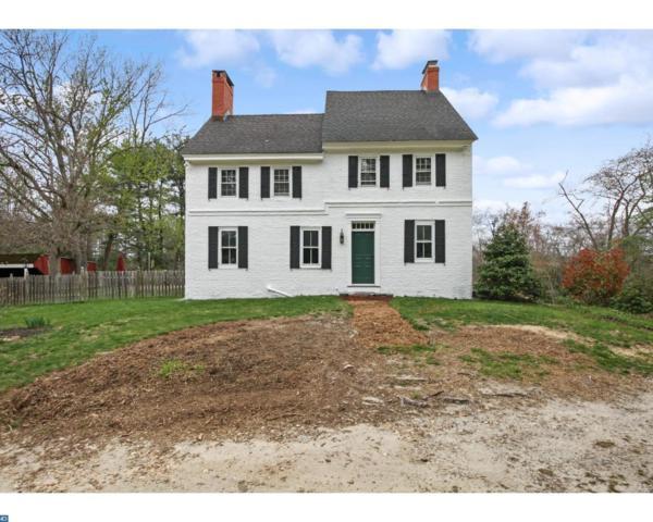 933 Franklinville Road, Mullica Hill, NJ 08062 (#7171865) :: REMAX Horizons