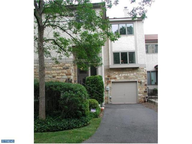 6 Marilyn Court, Lawrence Township, NJ 08648 (#7171938) :: The John Collins Team