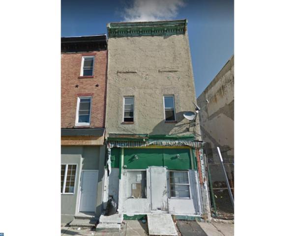 2147 Ridge Avenue, Philadelphia, PA 19121 (#7172006) :: McKee Kubasko Group
