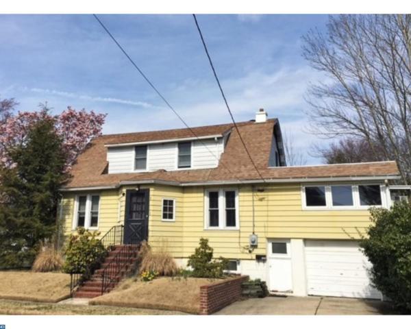 5405 Garden Avenue, Pennsauken, NJ 08109 (#7172123) :: Erik Hoferer & Associates