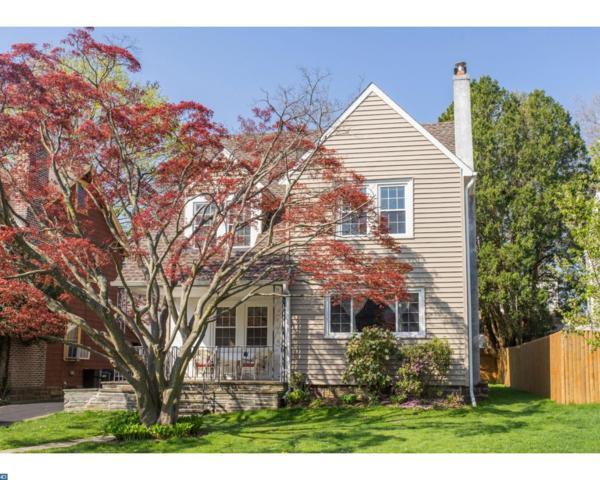 916 Alexander Avenue, Drexel Hill, PA 19026 (#7172232) :: Erik Hoferer & Associates