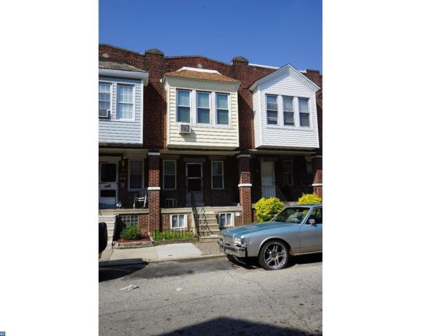 2136 Anchor Street, Philadelphia, PA 19124 (#7172279) :: REMAX Horizons