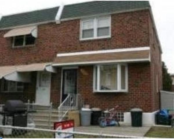 6137 Edmund Street, Philadelphia, PA 19135 (#7172318) :: REMAX Horizons