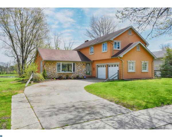 507 S Brentwood Drive, Mount Laurel, NJ 08054 (#7172347) :: Erik Hoferer & Associates