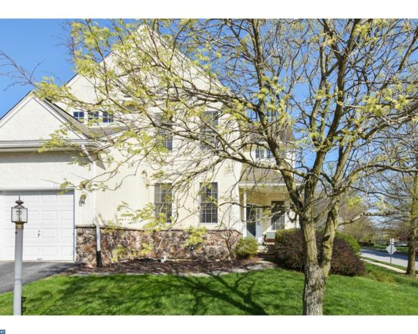 900 Chiswell Drive, Downingtown, PA 19335 (#7172505) :: REMAX Horizons