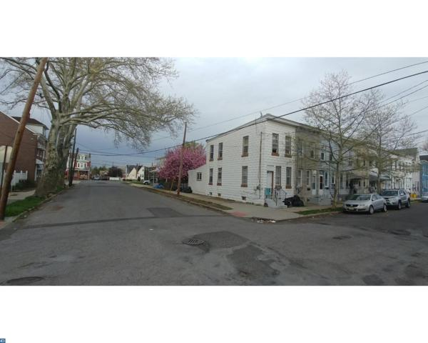 600 Franklin Street, Trenton, NJ 08611 (#7172613) :: Erik Hoferer & Associates