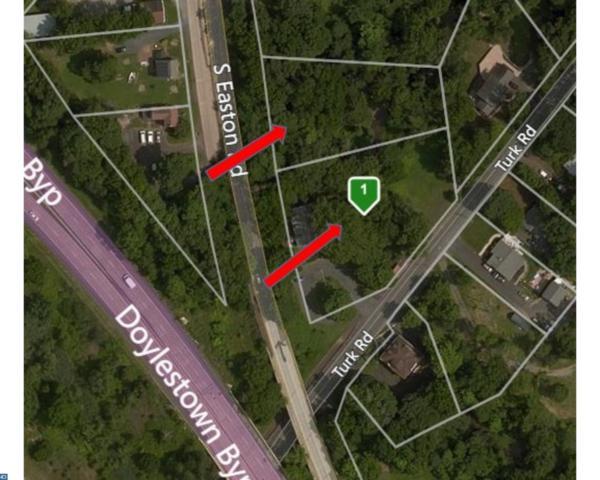 2000 Turk Road, Doylestown, PA 18901 (#7172723) :: REMAX Horizons