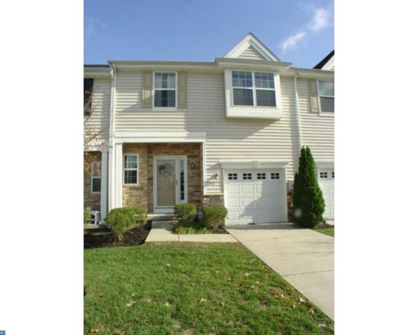 103 Oakridge Drive, Mount Royal, NJ 08061 (MLS #7172902) :: The Dekanski Home Selling Team