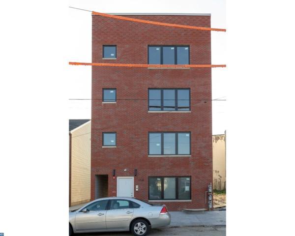 1538 N 8TH Street #1, Philadelphia, PA 19122 (#7172959) :: McKee Kubasko Group