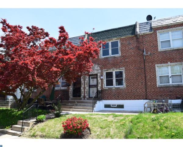 6039 Summerdale Avenue, Philadelphia, PA 19149 (#7173180) :: The John Collins Team