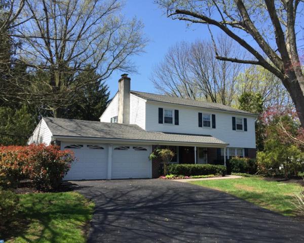 305 Harner Drive, Ambler, PA 19002 (#7173423) :: REMAX Horizons