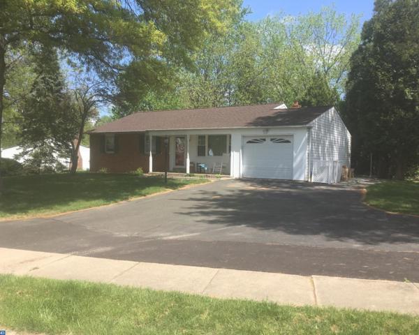 211 Silvestri Drive, Hatboro, PA 19040 (#7173426) :: REMAX Horizons