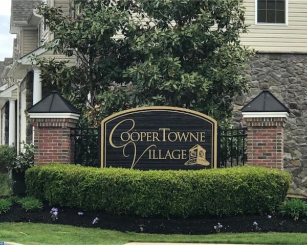 22 Stevens Court, Somerdale, NJ 08083 (#7173830) :: McKee Kubasko Group