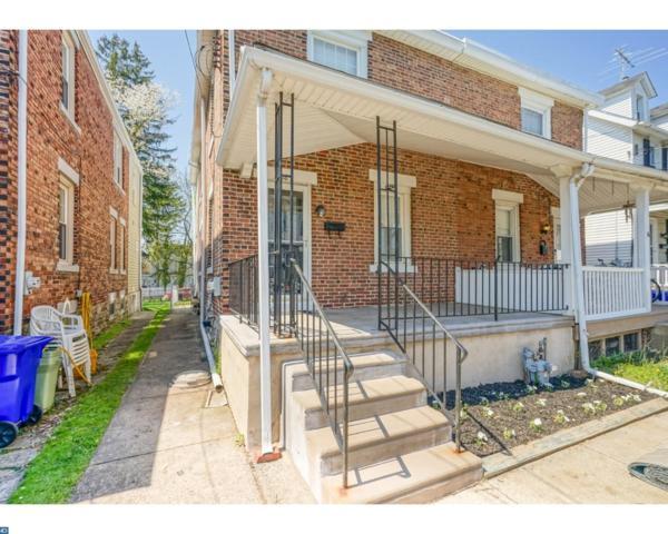18 Huber Street, Glenside, PA 19038 (#7173916) :: REMAX Horizons