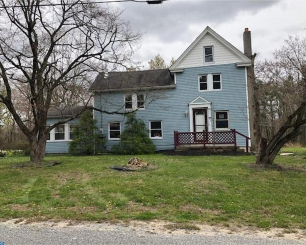 17 Sportsman Road, Carneys Point, NJ 08069 (#7174065) :: REMAX Horizons