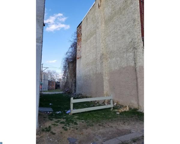 2409 Ridge Avenue, Philadelphia, PA 19121 (#7174111) :: McKee Kubasko Group