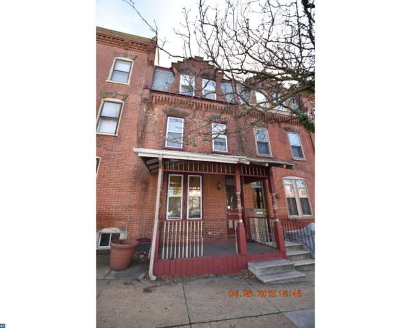 516 W 4TH Street, Wilmington, DE 19801 (#7174199) :: The John Collins Team