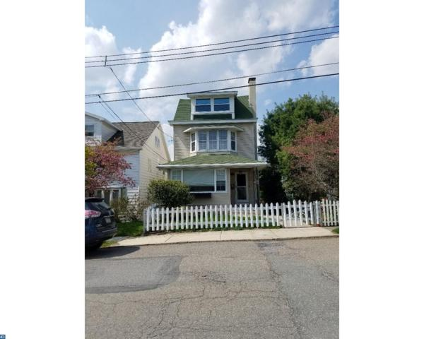 1904 3RD Avenue, Pottsville, PA 17901 (#7174224) :: Daunno Realty Services, LLC