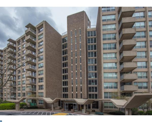 1001 City Avenue Wb211, Wynnewood, PA 19096 (#7174469) :: McKee Kubasko Group