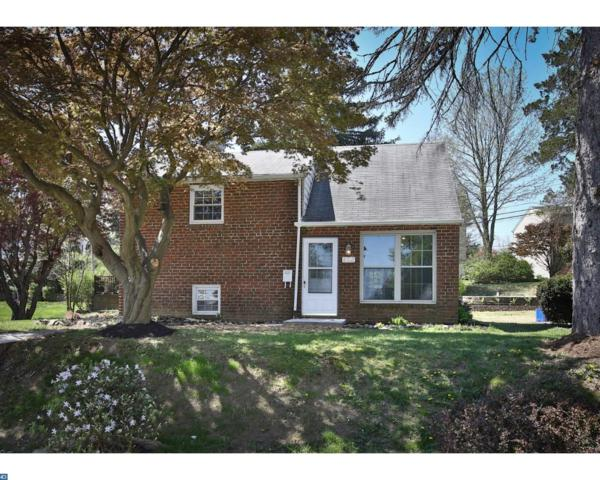 8512 Chippewa Road, Philadelphia, PA 19128 (#7174584) :: REMAX Horizons