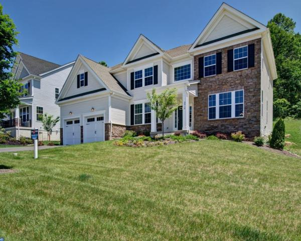 166 Providence Circle, Collegeville, PA 19426 (#7174976) :: REMAX Horizons