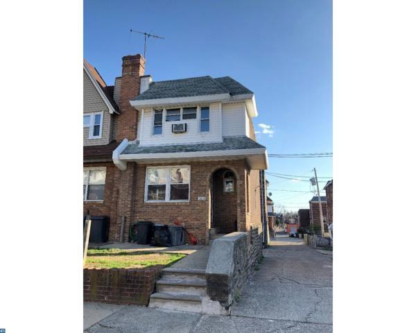 1414 Stevens Street, Philadelphia, PA 19149 (#7175061) :: The John Collins Team