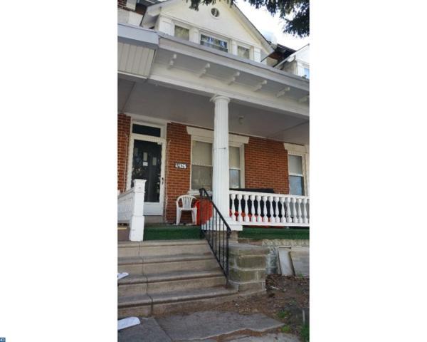 6425 Limekiln Pike, Philadelphia, PA 19138 (#7175283) :: Daunno Realty Services, LLC