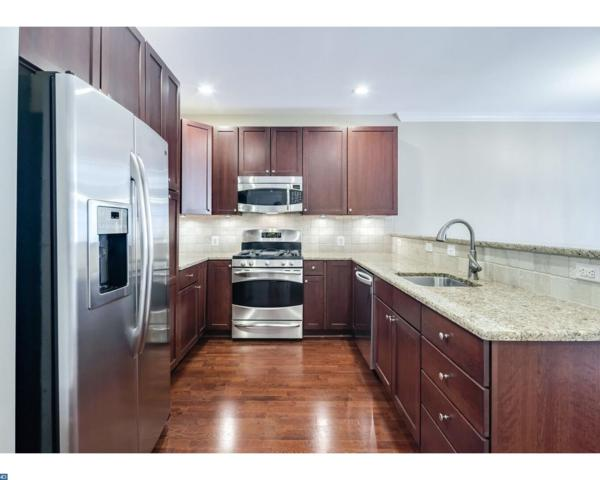 800 Admirals Way #1831, Philadelphia, PA 19146 (#7175345) :: McKee Kubasko Group