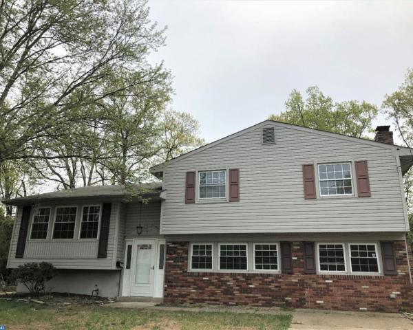 832 Whitman School Road, Turnersville, NJ 08012 (#7175490) :: Erik Hoferer & Associates