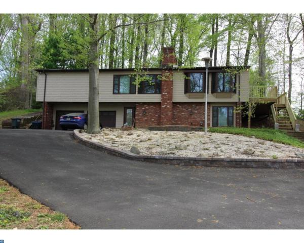 219 W Bristol Road, Feasterville, PA 19053 (#7175643) :: REMAX Horizons