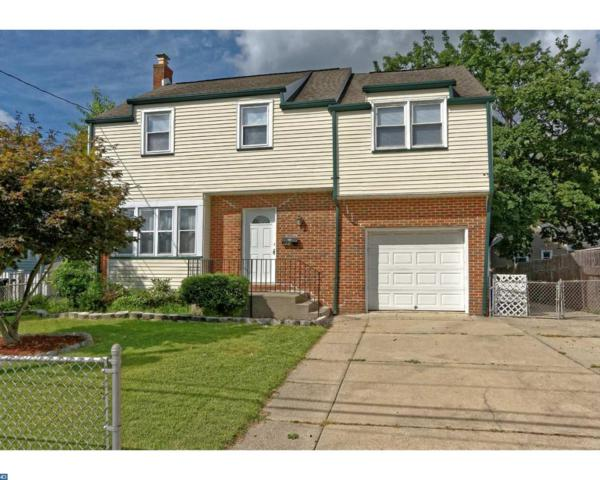 453 Elm Avenue, Woodbury, NJ 08096 (#7175664) :: The John Collins Team