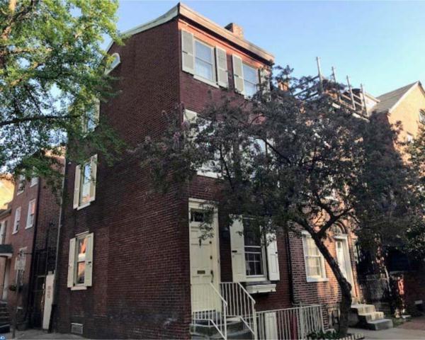 339 S Camac Street, Philadelphia, PA 19107 (#7175848) :: McKee Kubasko Group