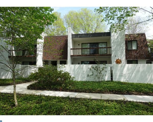 26 Dougherty Boulevard G1, Glen Mills, PA 19342 (#7176000) :: McKee Kubasko Group
