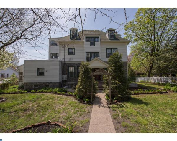200 S Narberth Avenue, Narberth, PA 19072 (#7176075) :: Erik Hoferer & Associates