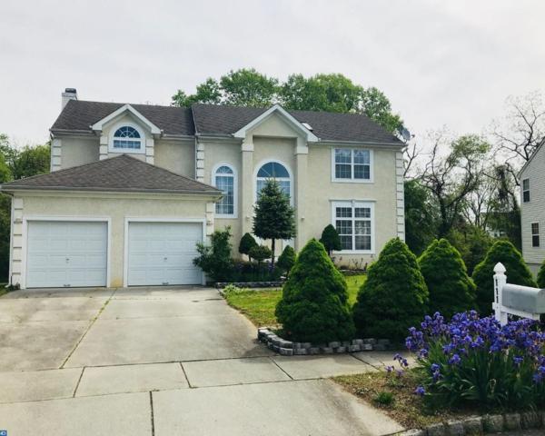 111 Saratoga Lane, Swedesboro, NJ 08085 (#7176333) :: REMAX Horizons