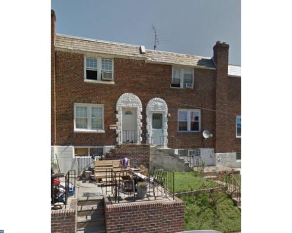 1551 Stevens Street, Philadelphia, PA 19149 (#7176372) :: The John Collins Team