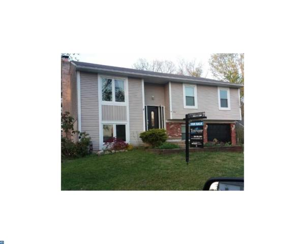 916 N Beecham Road, Williamstown, NJ 08094 (#7176381) :: REMAX Horizons