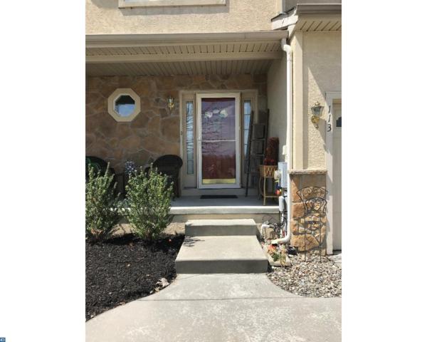 113 Sequoia Drive, Berlin Boro, NJ 08009 (MLS #7176385) :: The Dekanski Home Selling Team